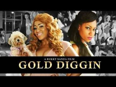 5 things that would happen if Nollywood gets its Razzie Award
