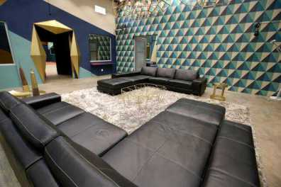 Here's Why Big Brother Naija Is In South Africa; Is This A Good Enough Reason?