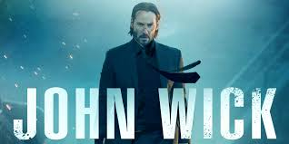 Watch Keanu Reeves in 1st clip for sequel