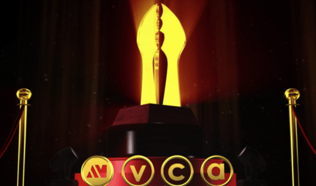 Now That We're Paying 100K, Here's What We MUST See At This Year's AMVCA