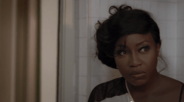"""MOVIE REVIEW: Somkele Is Poor, Femi Jacobs Is Poorer & """"The Guest"""" Is Tasteless, Empty & Predictable"""