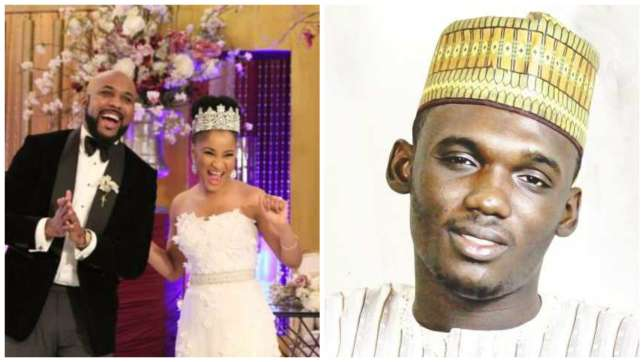 Filmmaker accuses the producer of The Wedding Party of deliberately excluding the Northerners from the movie