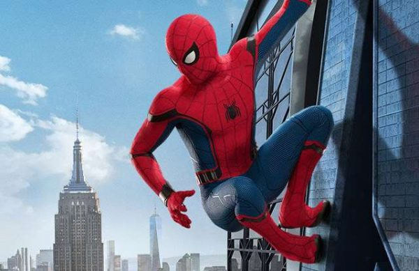 'Spider-Man: Homecoming' Is Now The Biggest Reboot Ever